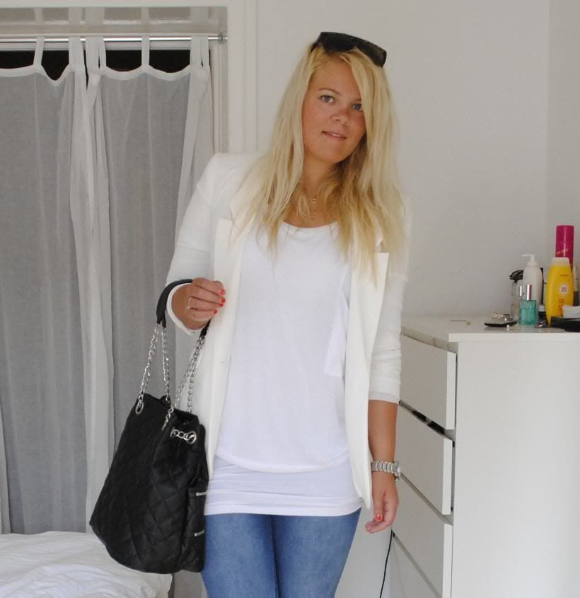 l'outfit