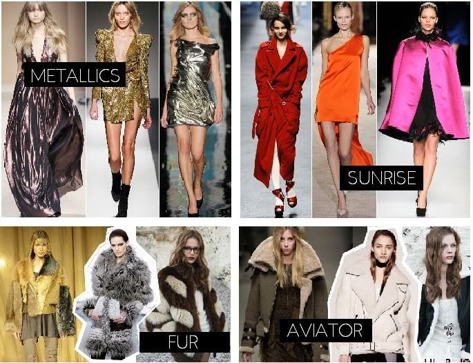 TRENDS FALL10