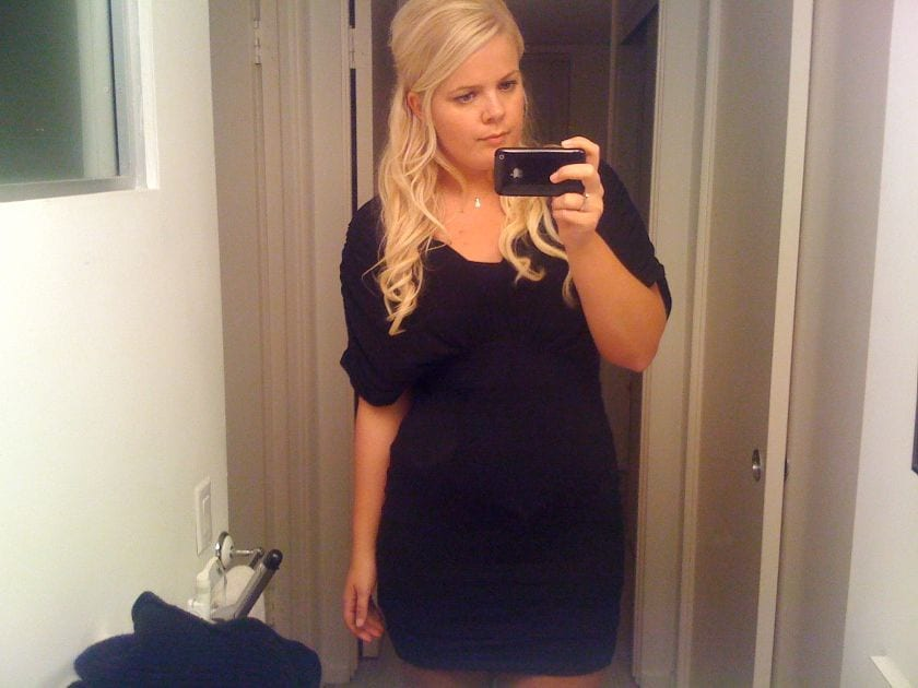 My Fave LBD
