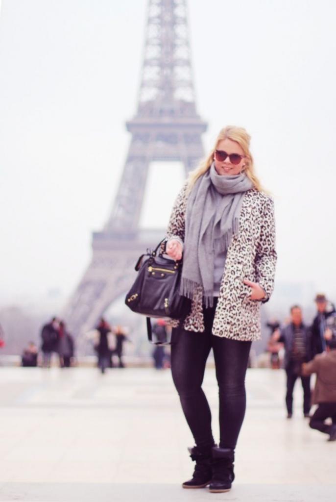 Rejser // 2013 i eventyr