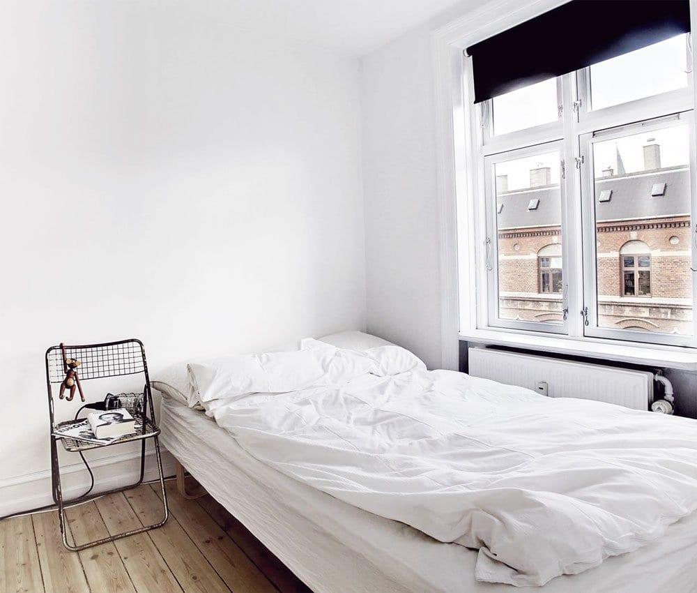 Flensborggade-lejlighed-acie-blog-indretning-vesterbro-til-salg-1