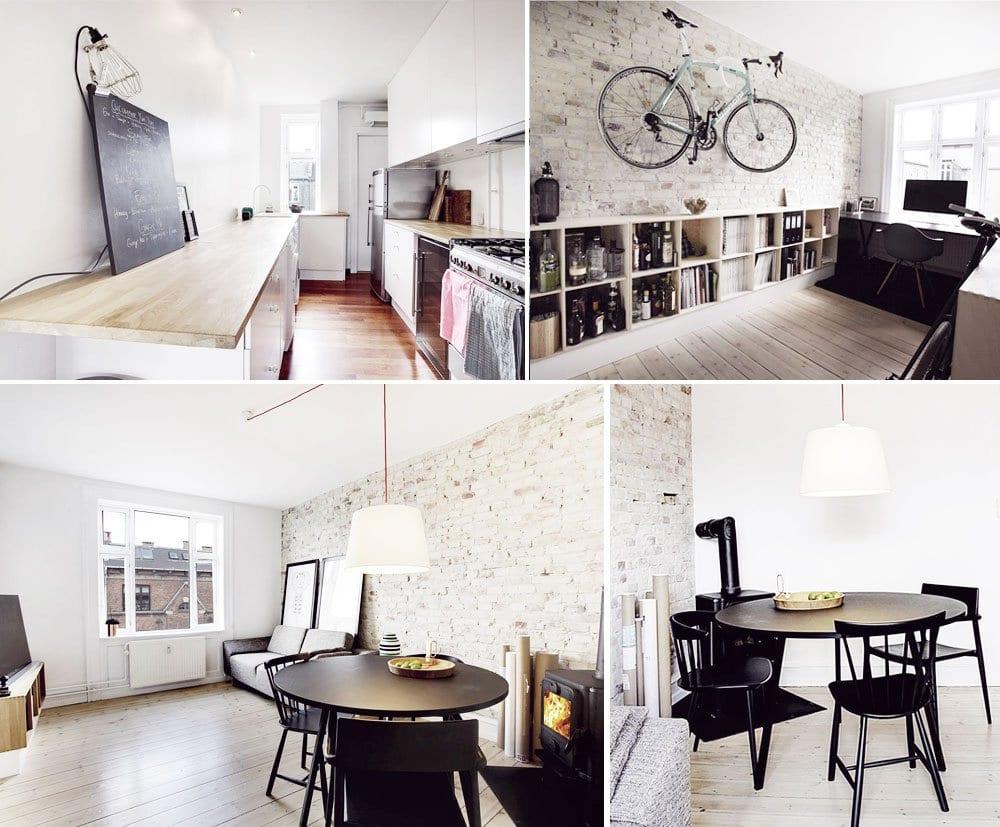 Flensborggade-lejlighed-acie-blog-indretning-vesterbro-til-salg