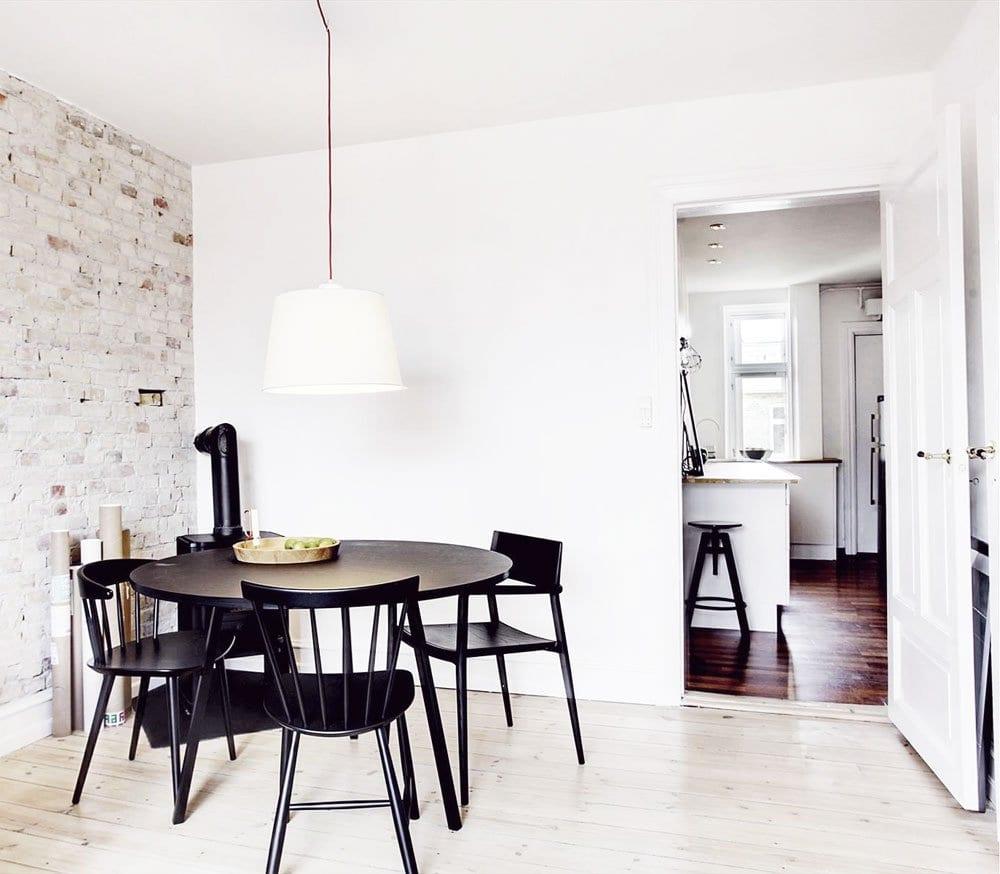 Flensborggade-lejlighed-acie-blog-indretning-vesterbro-til-salg-3