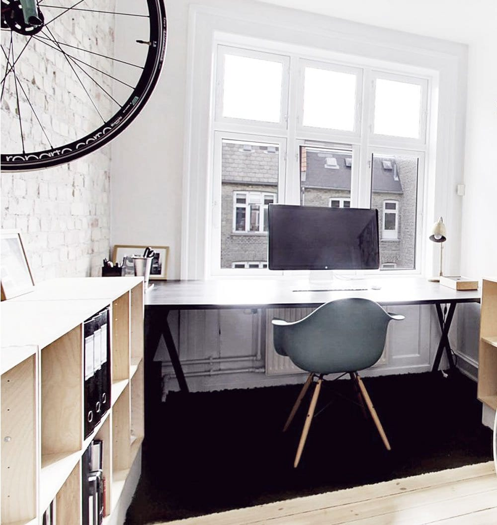 Flensborggade-lejlighed-acie-blog-indretning-vesterbro-til-salg-2