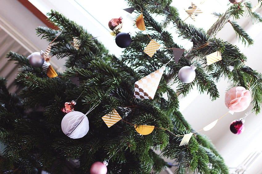 BOLIG <i>- et lyst julehjem</i>