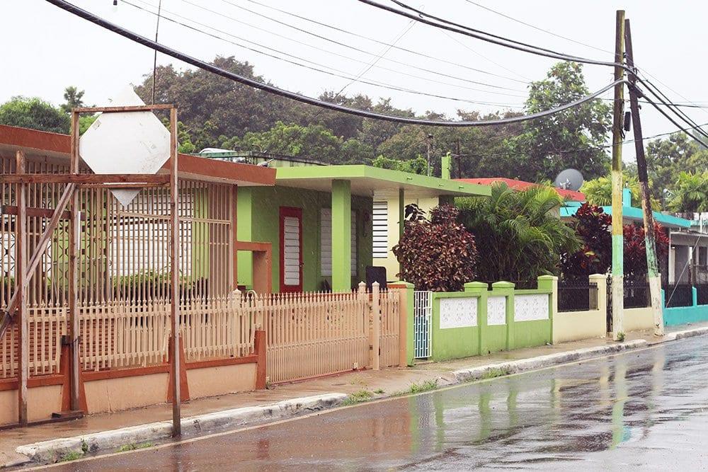 PHOTO DIARY - og 10 tip til Puerto Rico..