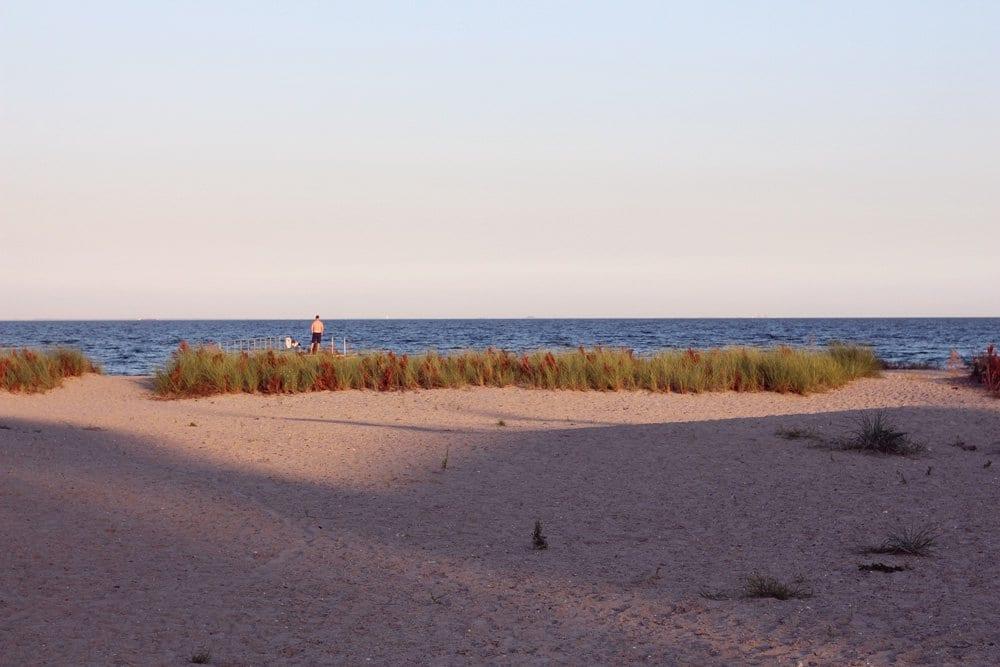solnedgang-pa?-stranden