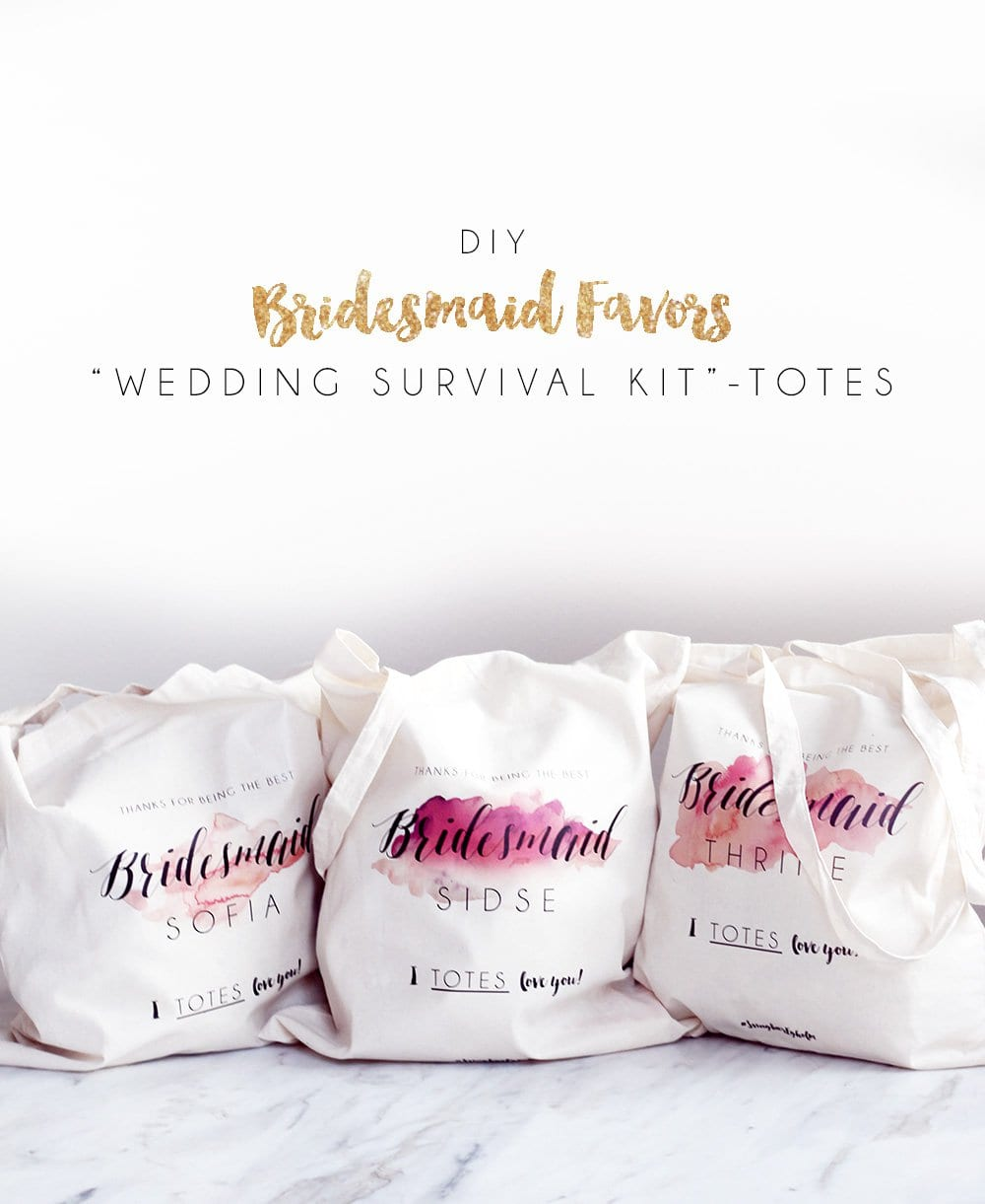diy-bridesmaid-favors-1