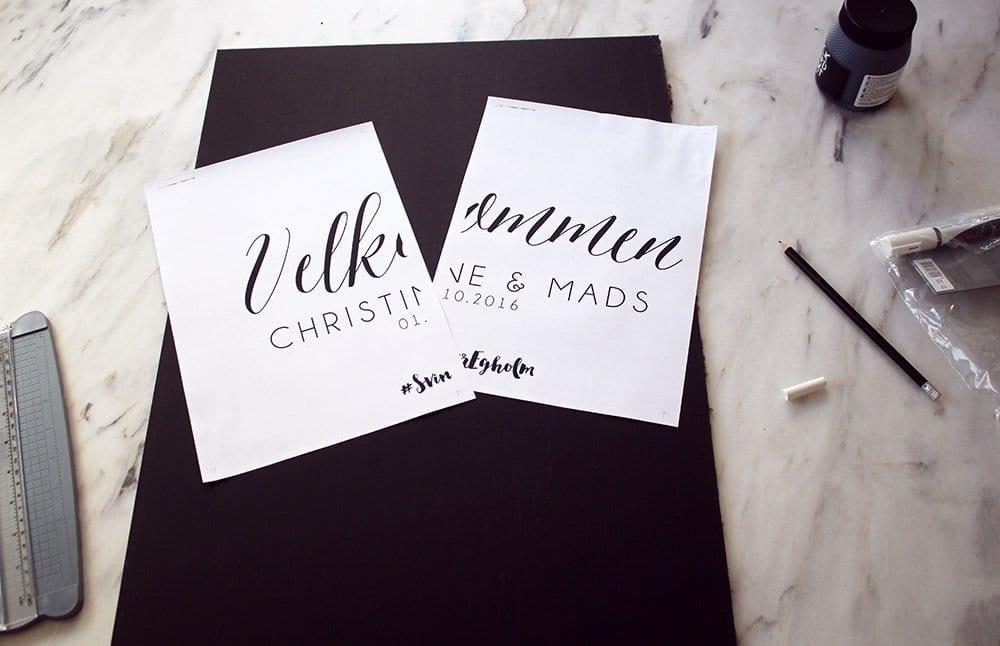 smukt-kalligrafi-skilt
