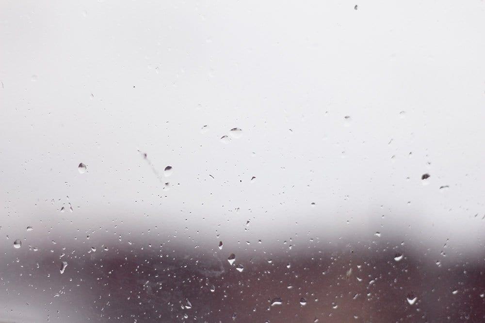 regn-pa?-ruden-søndag