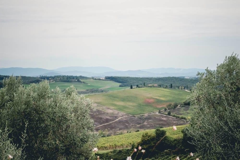 Locanda Le Piazze (8 of 15)
