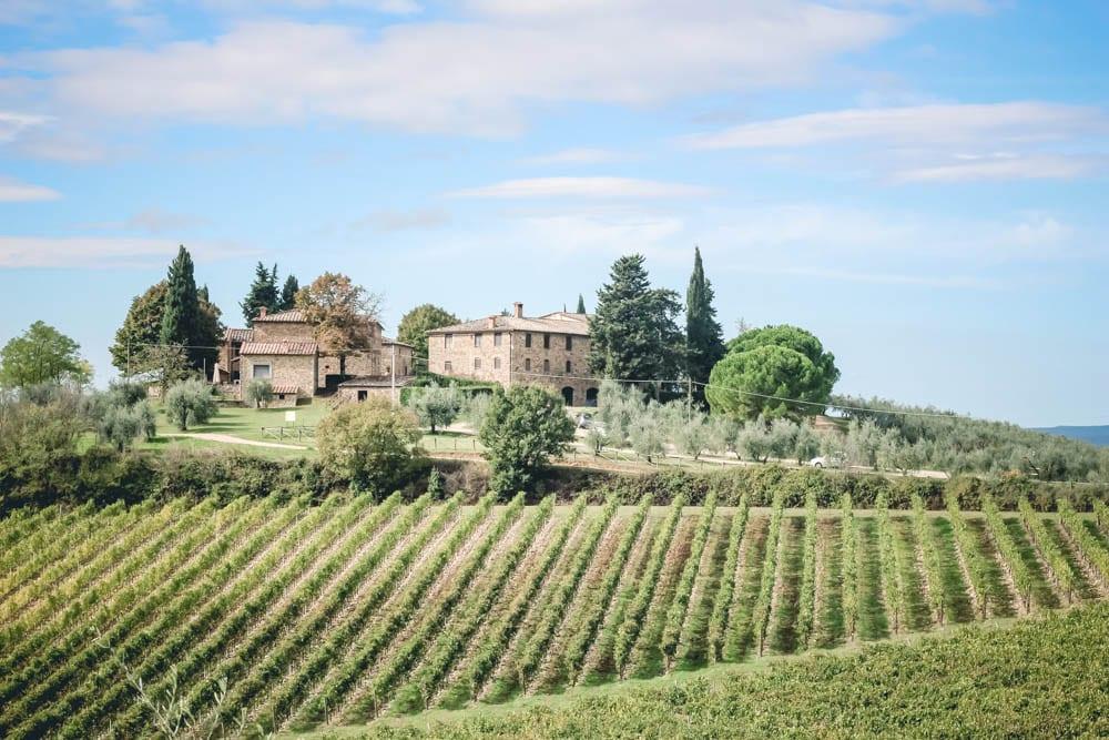 Locanda Le Piazze (11 of 15)