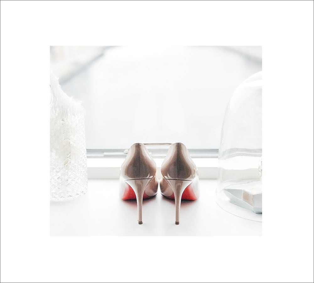 Louboutin nude pigalle 85mm (4 of 4)