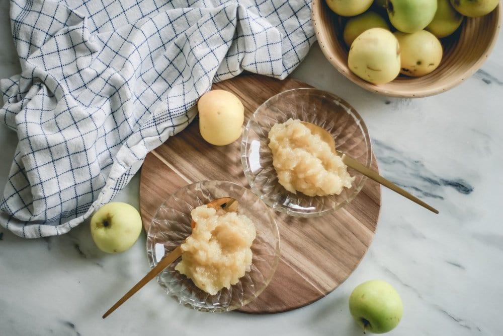 Opskrift pa? gammeldags æblegrød (5 of 7)