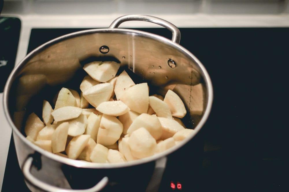 Opskrift pa? gammeldags æblegrød (3 of 7)