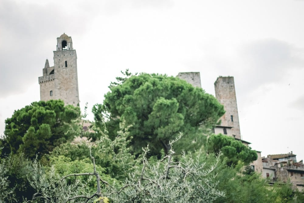 Guide til mini-ferie i Toscana (17 of 25)