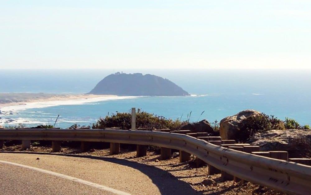 1-highway-one-pacific-coast-highway