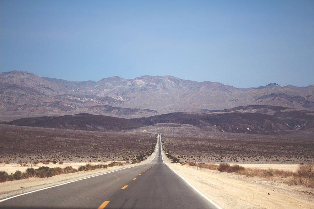death valley roadtrip californien ørken 12