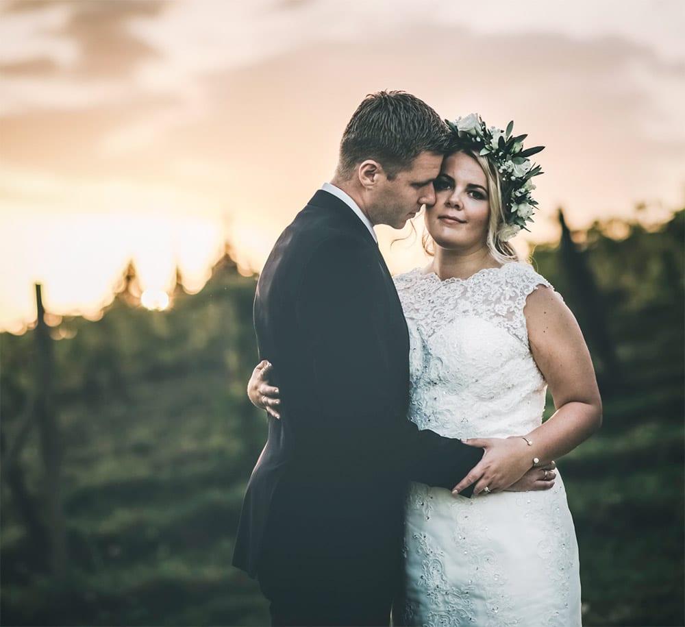 acie-bryllup-toscana-slot-funkybird-photography