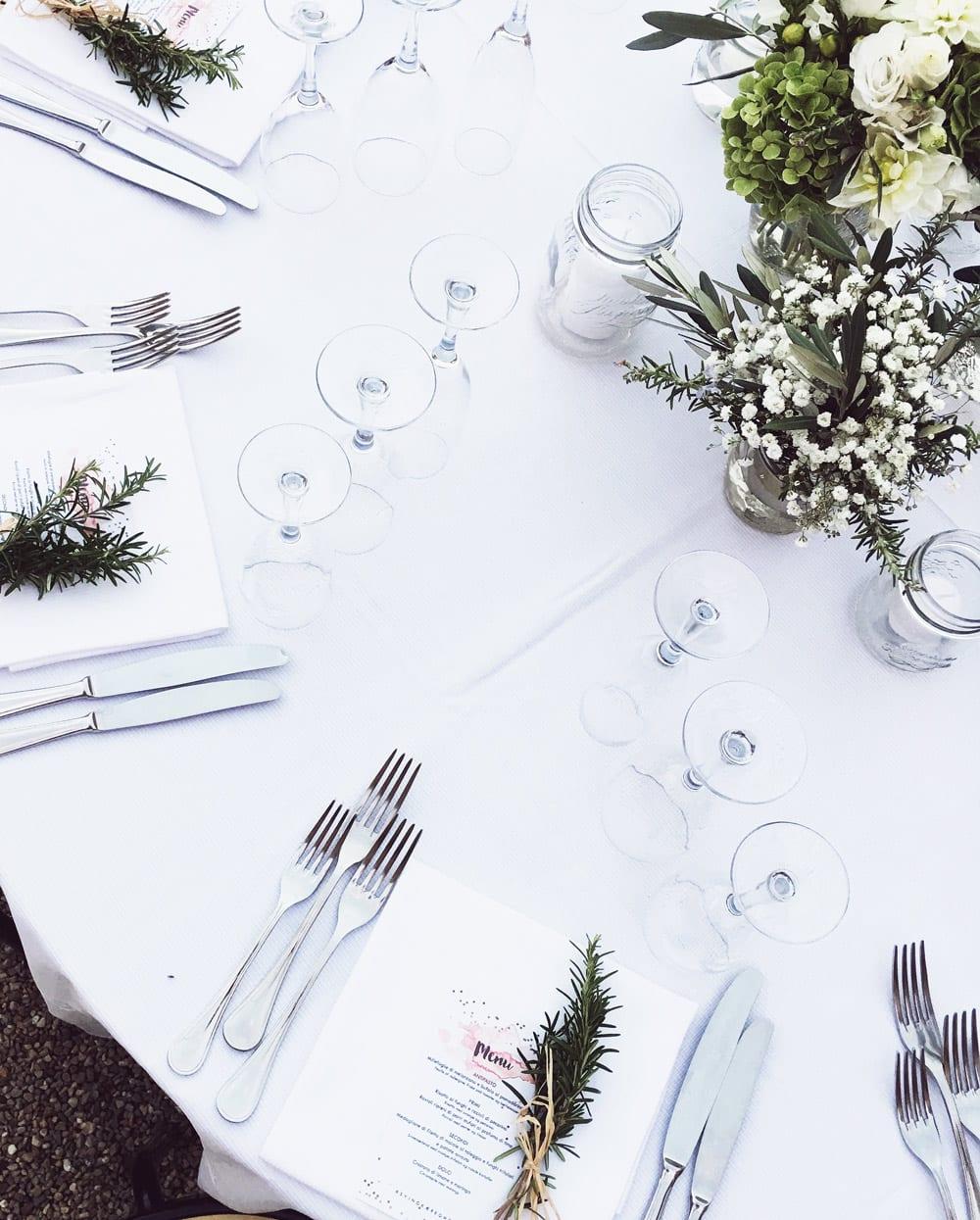 borddaekning-bryllup-italien-acie