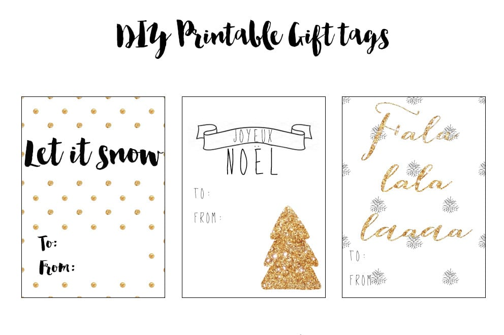 diy-printable-gifttags-1