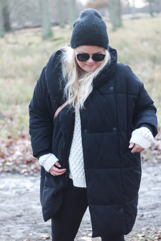 monki-puff-jacket-isabel-marant-60-of-68