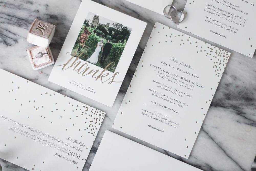 bryllupsinvitationer-save-the-dates-minted-takkekort-2-of-8