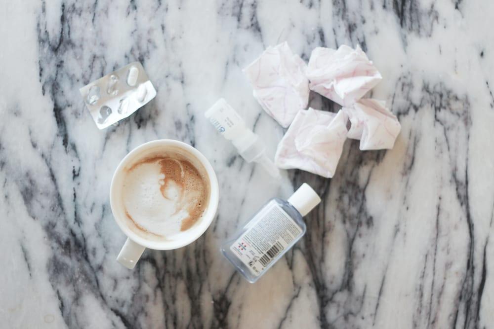 sage-barrista-express-heston-espressomaskine-kaffe-10-of-7