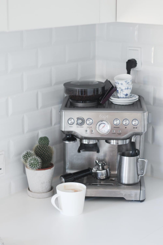 sage-barrista-express-heston-espressomaskine-kaffe-12-of-7
