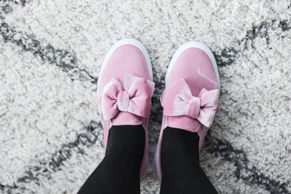 asos-velvet-pink-slipons-bow-2-of-3