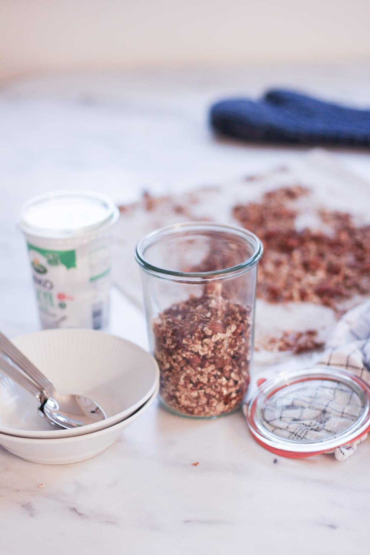 hjemmelavet-musli-granola-1-of-12
