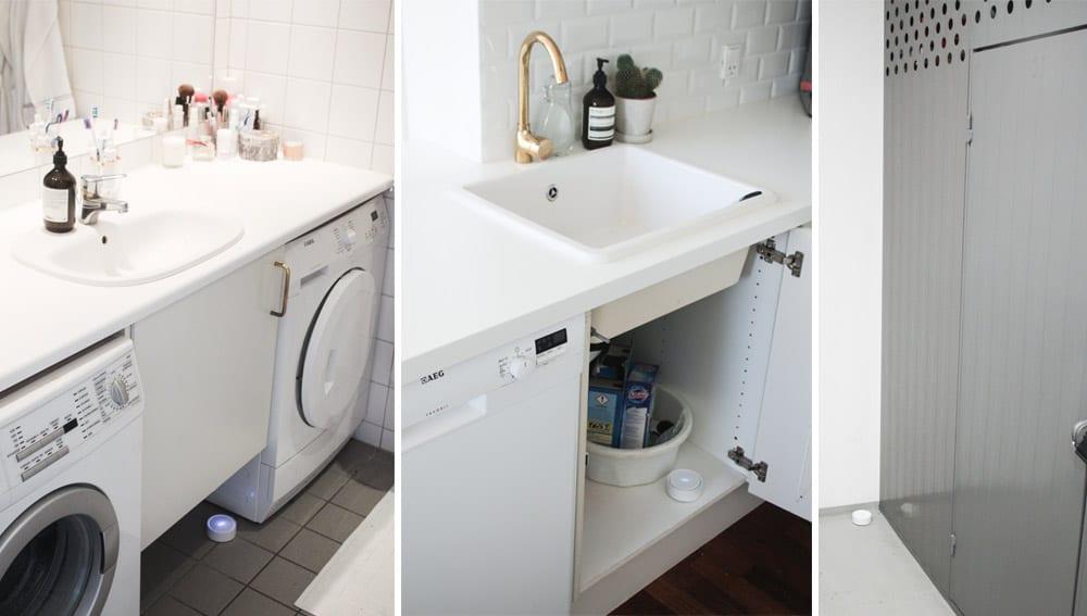 5-tip-til-rent-forarshjem-11-of-21