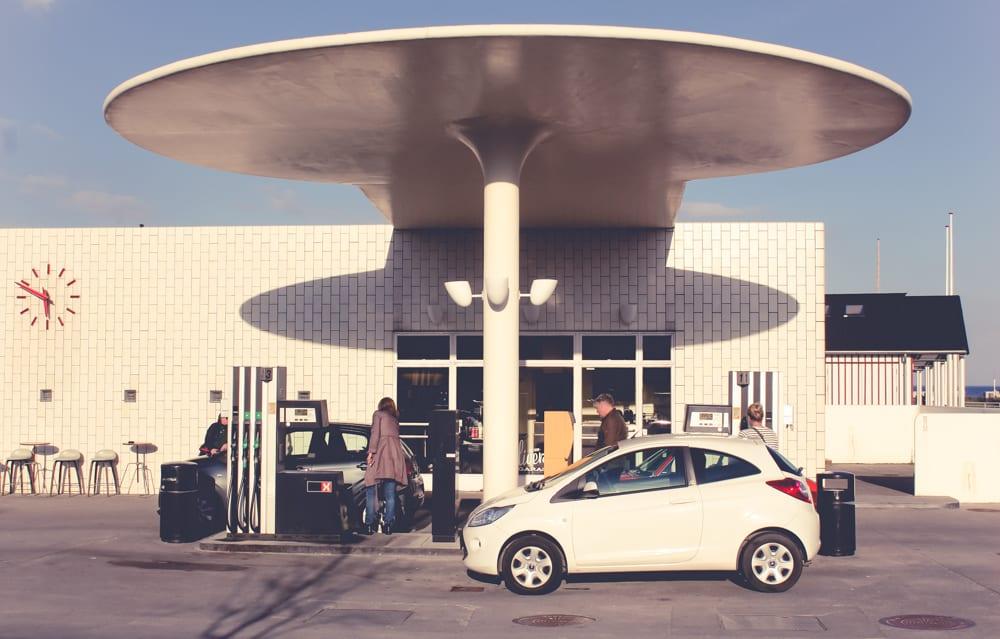 arne-jacobsen-tankstation-fdm-61-of-61