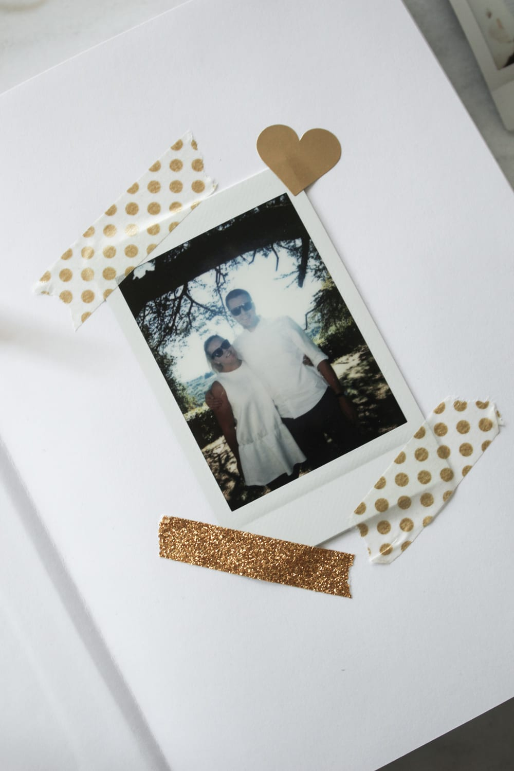 guestbook-bryllup-polaroid-instax-2-of-7