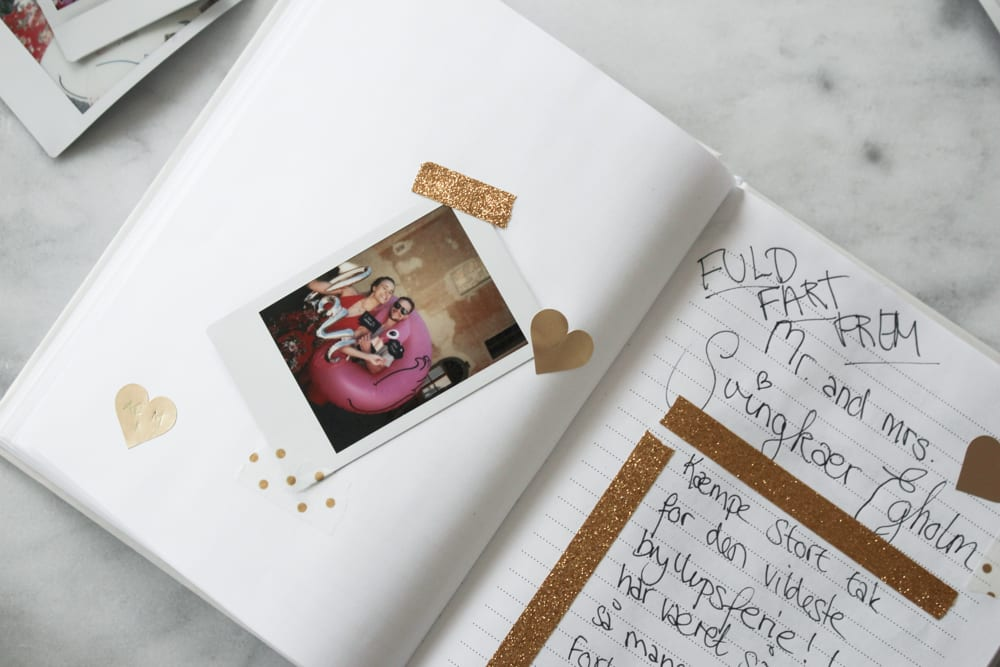 guestbook-bryllup-polaroid-instax-4-of-7