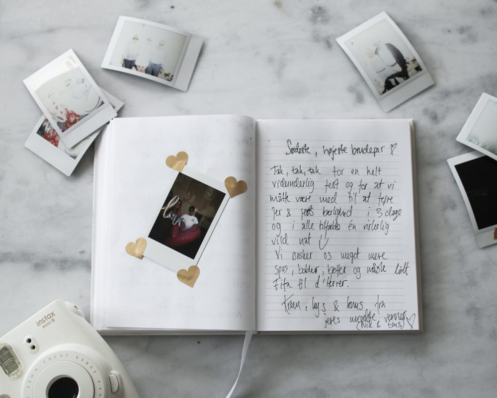guestbook-bryllup-polaroid-instax-5-of-7