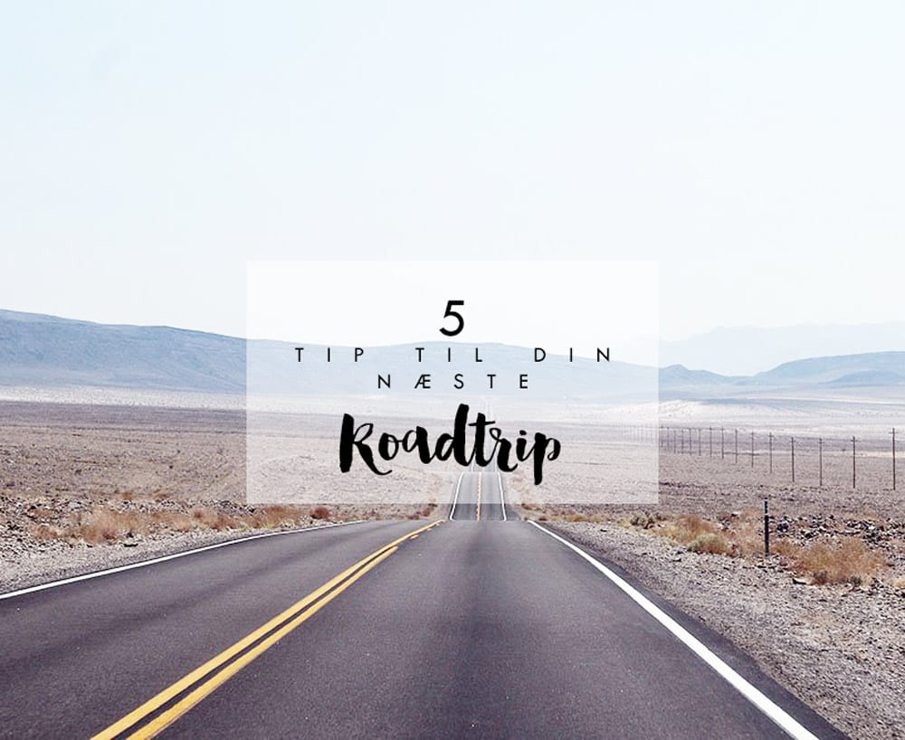 roadtrip-tips