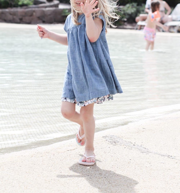 zara-ternet-kjole-roed-1-of-31