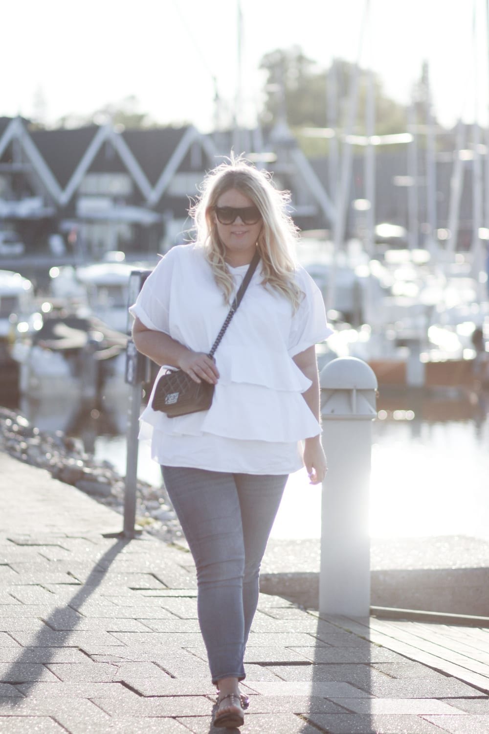 acie-outfit-rungsted-zara-tee-flaeser-celine-15-of-23