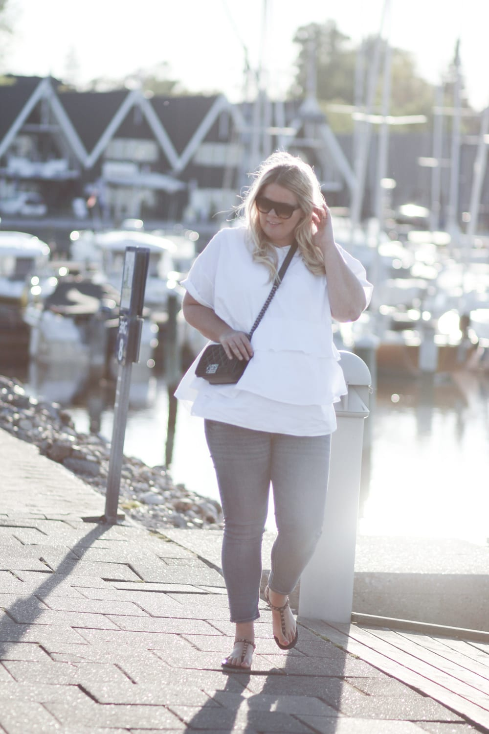acie-outfit-rungsted-zara-tee-flaeser-celine-18-of-23