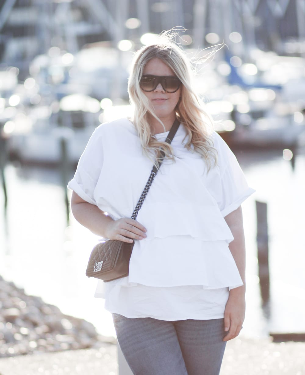 acie-outfit-rungsted-zara-tee-flaeser-celine-23-of-23