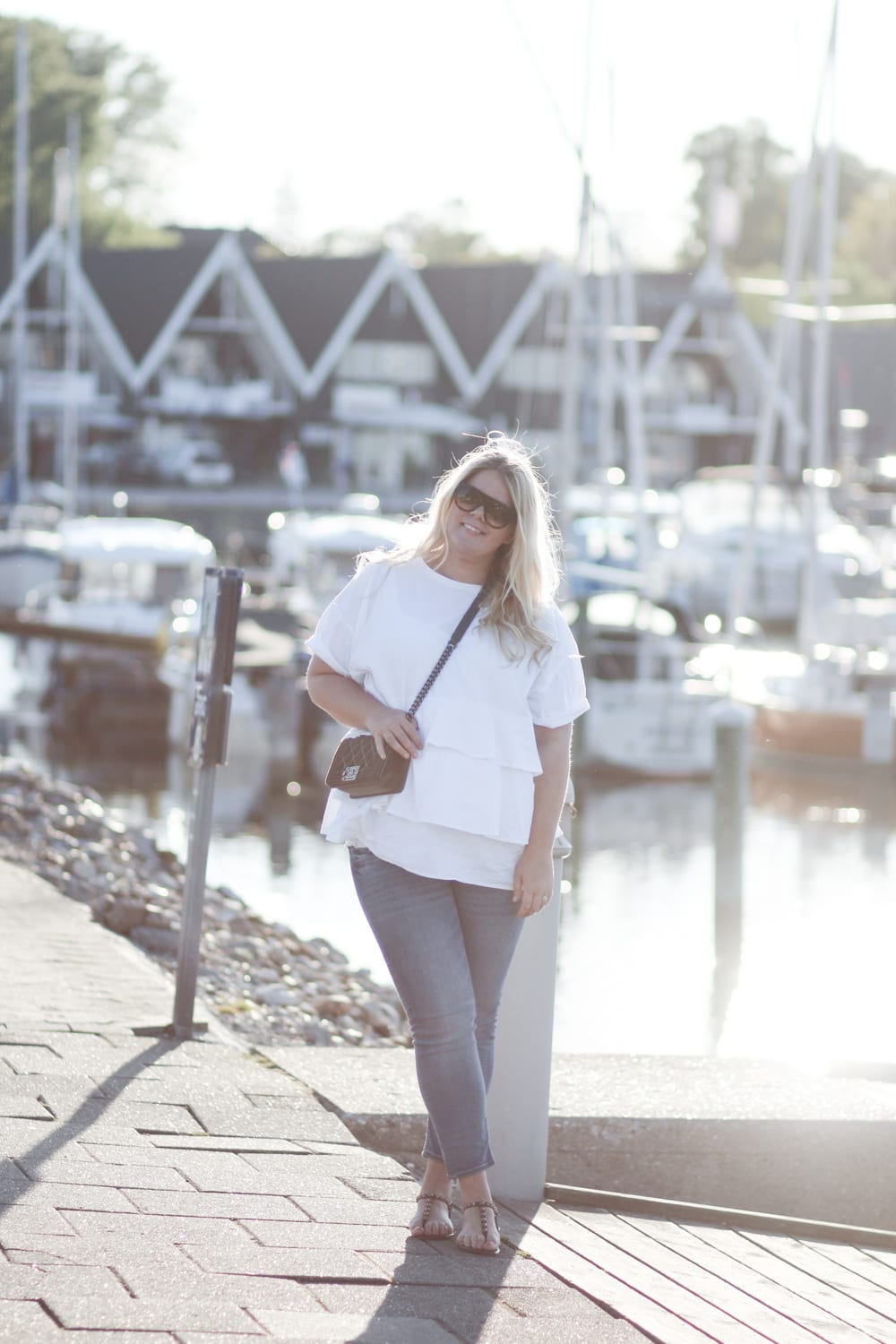 acie-outfit-rungsted-zara-tee-flaeser-celine-8-of-23