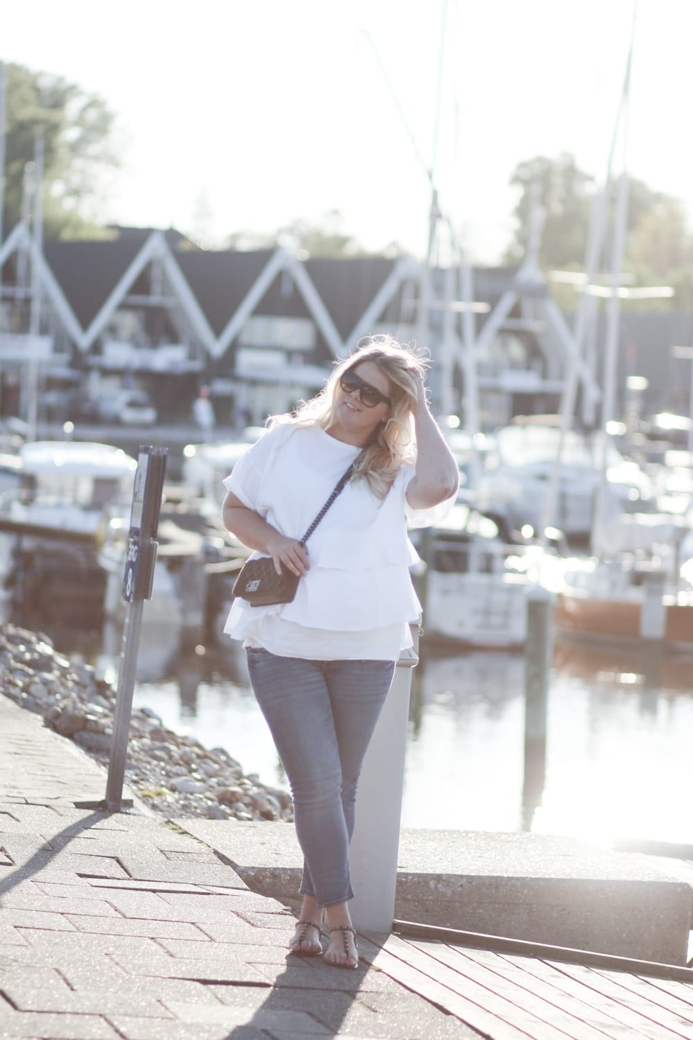 acie-outfit-rungsted-zara-tee-flaeser-celine-9-of-23