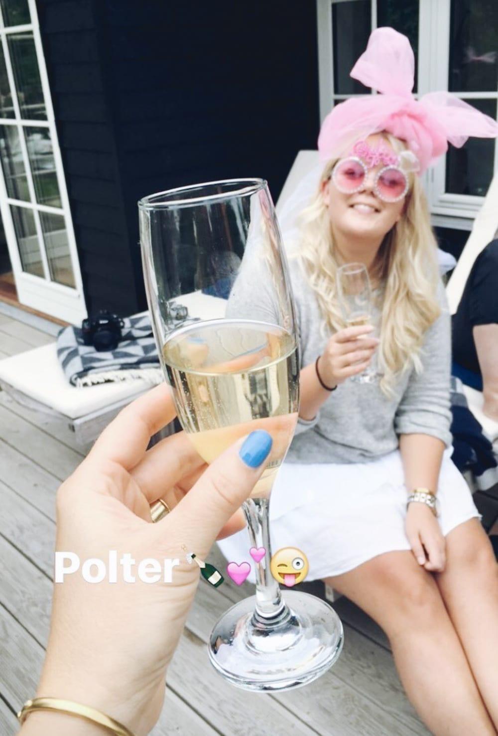 acie-polter-bryllup-sommerhus-1-of-12