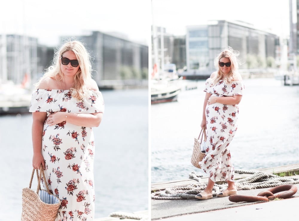 asos-floral-maxi-prettylittlething-bump-style-gravid-11-of-17