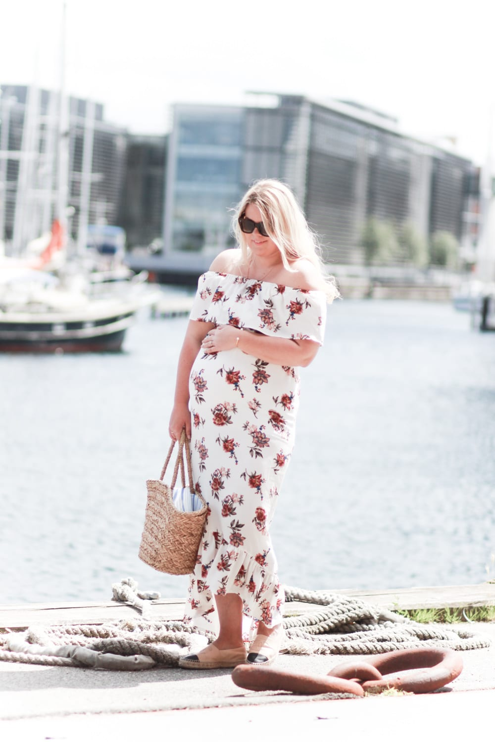 asos-floral-maxi-prettylittlething-bump-style-gravid-13-of-17