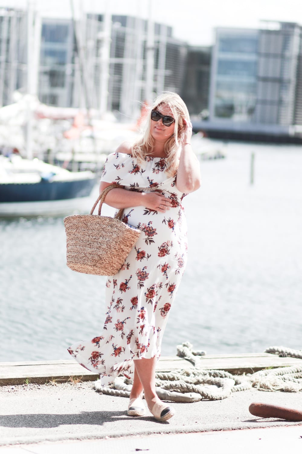 asos-floral-maxi-prettylittlething-bump-style-gravid-4-of-17