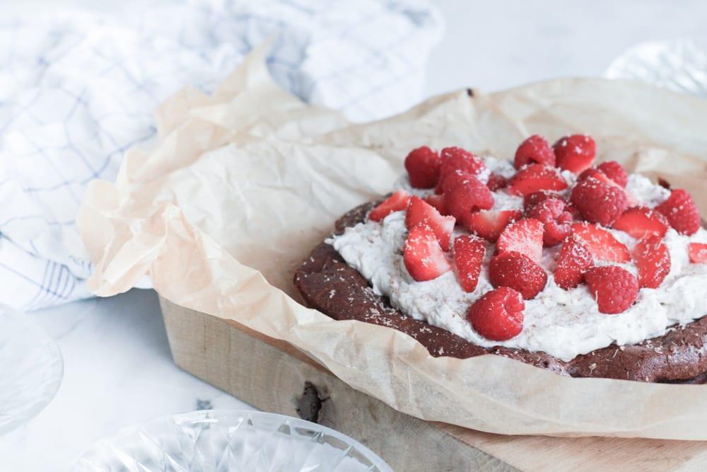 chokoladeballade-anneauchocolat-rabarberskum-opskrift-4-of-15