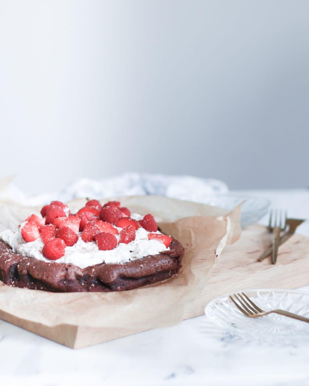 chokoladeballade-anneauchocolat-rabarberskum-opskrift-7-of-15