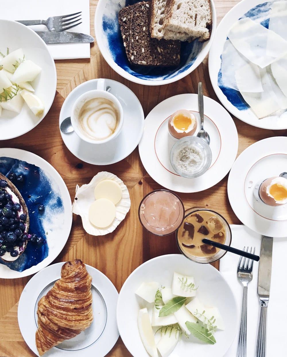 apollo-bar-og-kantine-morgenmad